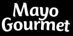 Mayo-Gourmet-CMYKblack