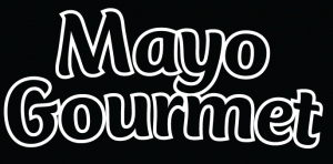 Mayo-Gourmet-blackbackground