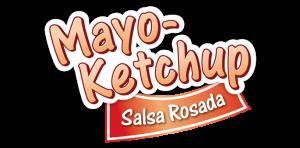 mayoketchup