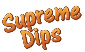 supremedips